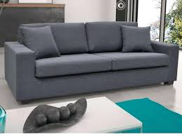 canap relax tissus 3 places canape 3 places tissu canapac yudo na3 canape relax 3 places tissu