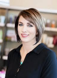 aveda salon haircut hair color services beauty salon purcellville