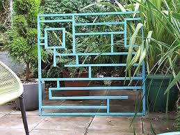 Custom Trellis Panels 24 Best Outside Images On Pinterest Garden Ideas Balcony And