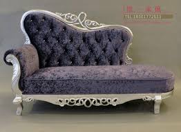 sofa chair for bedroom bedroom sofa chair 100 images bedroom best of lounge chairs for