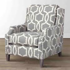 accent recliner chairs sickchickchic com