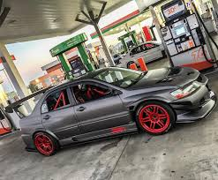 evo subaru meme just sipping on some e85 with my brotha evo951 u201d evo enough said