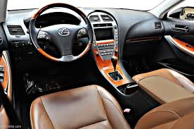 toyota lexus 2012 2012 lexus es 350 stock 484527 for sale near sandy springs ga