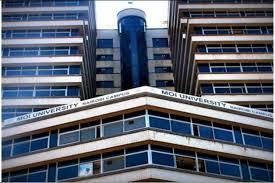Seeking Nairobi Moi Unable To Pay Salaries Seeking Urgent State Help