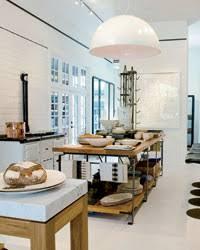 san francisco travel kitchen and design shops food u0026 wine
