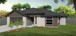 lot 301 bayliss drive sovereign lakes jennian homes