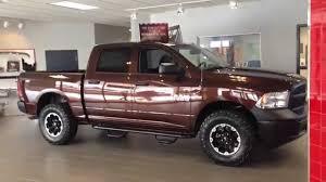 dodge ram 1500 wheels and tires ram 1500 custom level kit wheels and tires