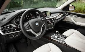 bmw dashboard bmw x5 interior 2016 dashboard carsautodrive