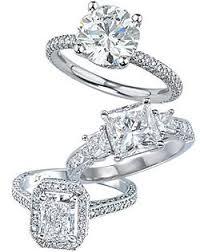 engagement rings houston selecting diamond rings wedding promise diamond engagement