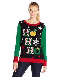 raiders light up christmas sweater ugly christmas sweater women s ho ho ho light up crew pullover