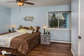 Interior Design Home Staging Classes Home Staging Course Complete Home Staging Training Home Awesome