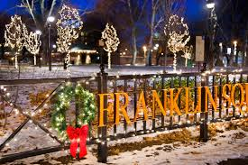 philadelphia light show 2017 awesome news alert franklin square expands its holiday offerings