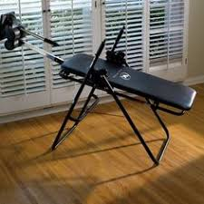 inversion table for sale near me the teeter hang ups contour l5 inversion table counteracts the