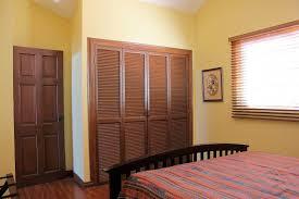 home for sale in santa ana costa rica expat housing costa rica