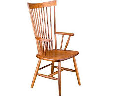 21 high back chairs for dining room electrohome info