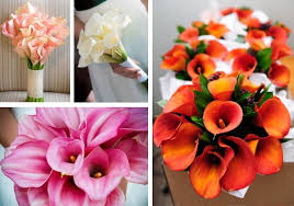 wedding flowers diy do it yourself wedding flowers flowerbud