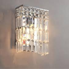 polished brass vanity lights polished brass vanity lights bathroom cresif
