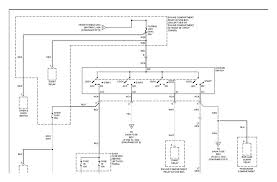 hyundai accent wiring diagram pdf hyundai wiring diagram