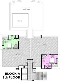 okay venus in jagatpura jaipur price location map floor plan