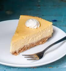 cheesecake bigoven