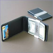 thin wallet or money clip archive socnet the special