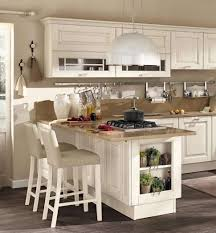 Kitchen Base Cabinets 100 Kitchen Island Base Cabinets Cabinet How To Install