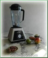 a quoi sert un blender en cuisine cuisine avec le komomix un blender pratique conçu pour une