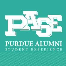 purdue alumni search purdue alumni student experience pase home