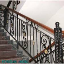 lowes handrails lowes handrails suppliers and manufacturers at