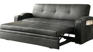 most comfortable sleeper sofas most comfortable sleeper sofas 2014 how to select a comfortable