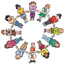 clipart free kids collection