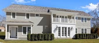 pole barn homes prices barn homes plans elegant pole barn house plans and prices pole barn