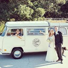 rental photo booths for weddings events photobooth planet 223 best photo booths on wheels vintage images on
