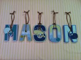 43 best paper mache letters images on pinterest paper mache