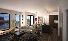new midtown luxury condo development the selden plans to open new midtown luxury condo development the selden plans to open summer 2017