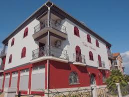 villa armin rovinj croatia booking com