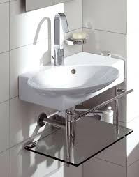 Bathroom Sinks Ideas Sinks For Small Bathrooms Fancy Tiny Bathroom Sink Ideas Best
