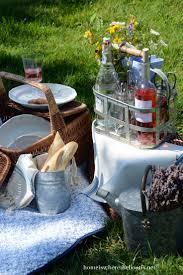 best 25 mediterranean picnic baskets ideas on pinterest