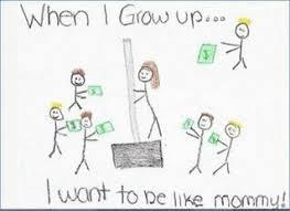 Shovel Meme - fact check shovel selling pole dancer