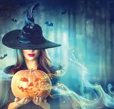 Brutus Buckeye Halloween Costume Searched Halloween Costumes Diy
