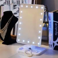 light bulb mirror vanity price comparison buy cheapest light