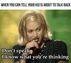 Memes About Kids - 59 memes guaranteed to make any parent with kids under 6 laugh