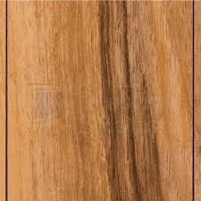 home legend laminate flooring pecan 10mm dl402