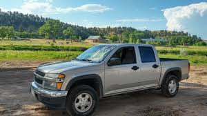 chevy colorado green how to replace chevy colorado blower resistor and plug youtube