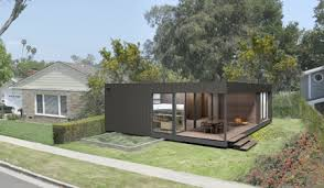two bedroom homes prefab and modular homes available 1 000 1 499 sf prefabcosm