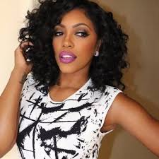 what type of hair does porsha stewart wear 114 best porsha williams images on pinterest accessories