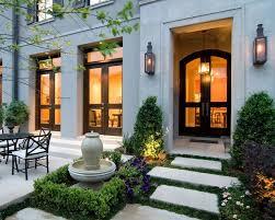 Home Entrance Design 526 Best Exteriors Architecture U0026 Facades Images On Pinterest