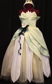 25 tiana halloween costume ideas tiana