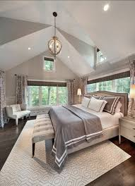 schlafzimmer gemütlich gestalten helles luxuriöses schlafzimmer modern gestalten dreamy bedrooms