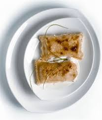 cuisine au fromage strukli au fromage spécialité de zagorje recette croate